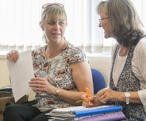About us - private Maths & English tutors in Cambridge