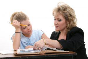 Tutors offer expert tuition in other subjects