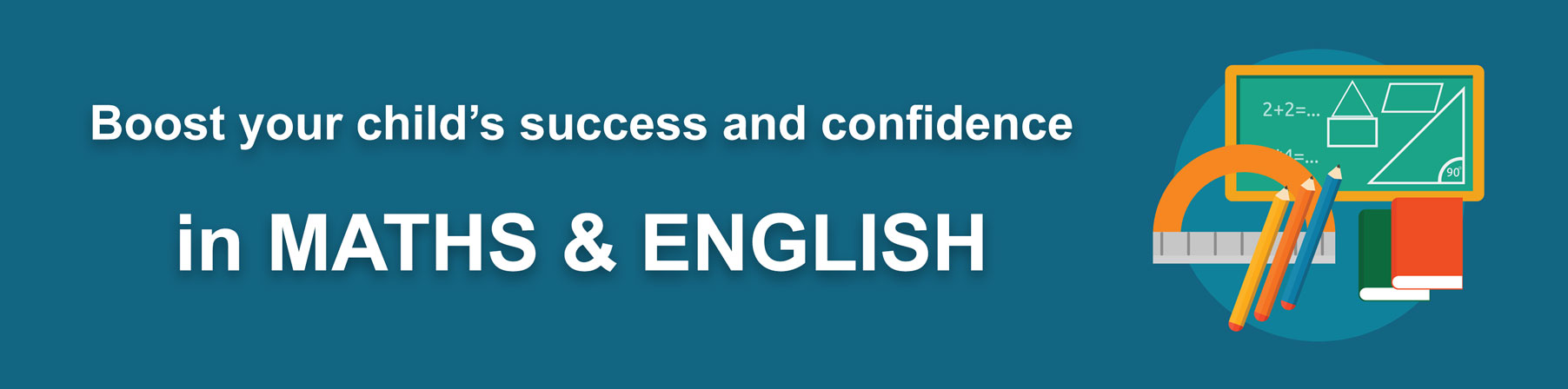 Cambridge maths tutors and Cambridge maths tuition